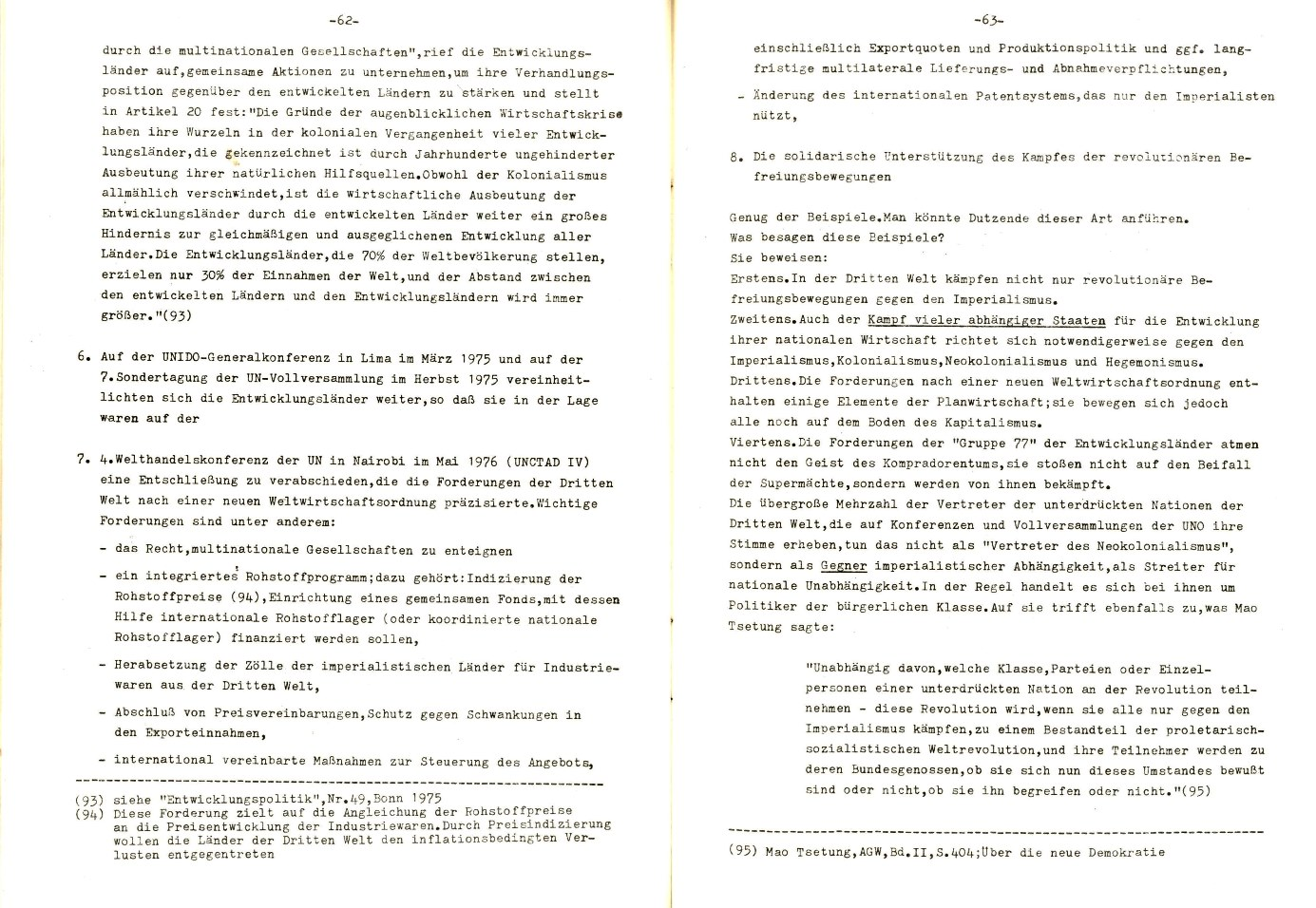 Muenchen_Kampf_dem_Revisionismus_1978_04_05_33
