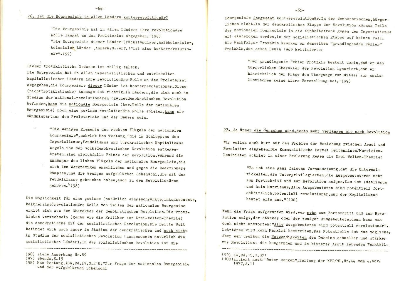 Muenchen_Kampf_dem_Revisionismus_1978_04_05_34