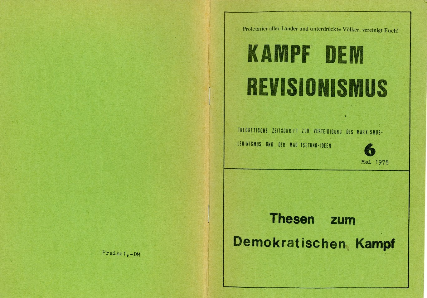 Muenchen_Kampf_dem_Revisionismus_1978_06_01