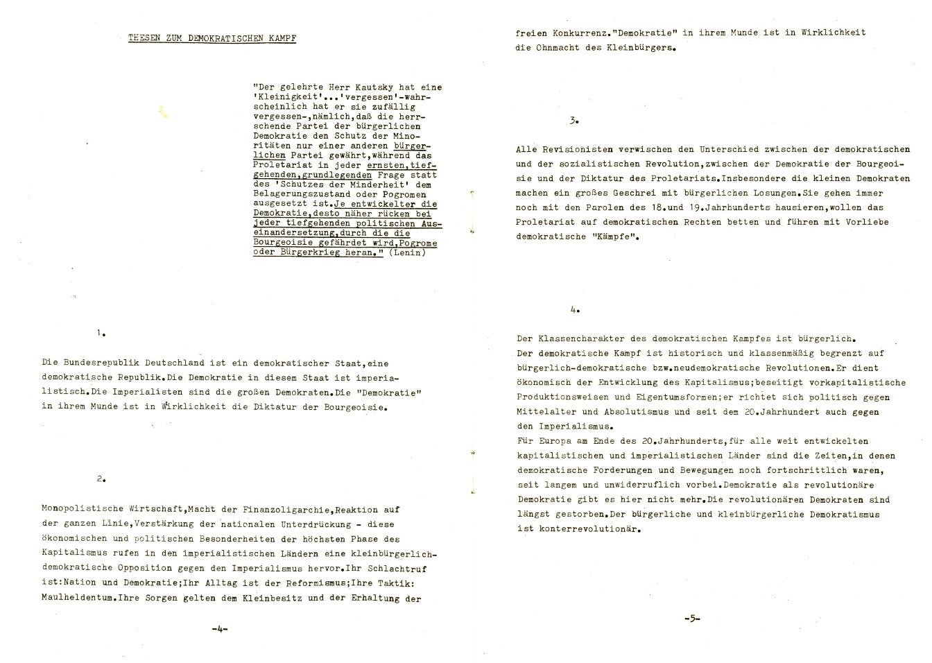 Muenchen_Kampf_dem_Revisionismus_1978_06_03