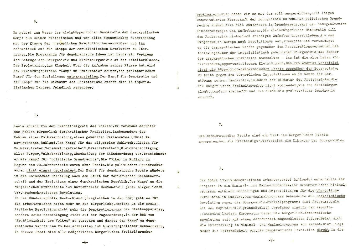 Muenchen_Kampf_dem_Revisionismus_1978_06_04
