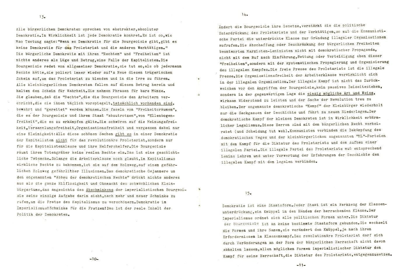 Muenchen_Kampf_dem_Revisionismus_1978_06_06