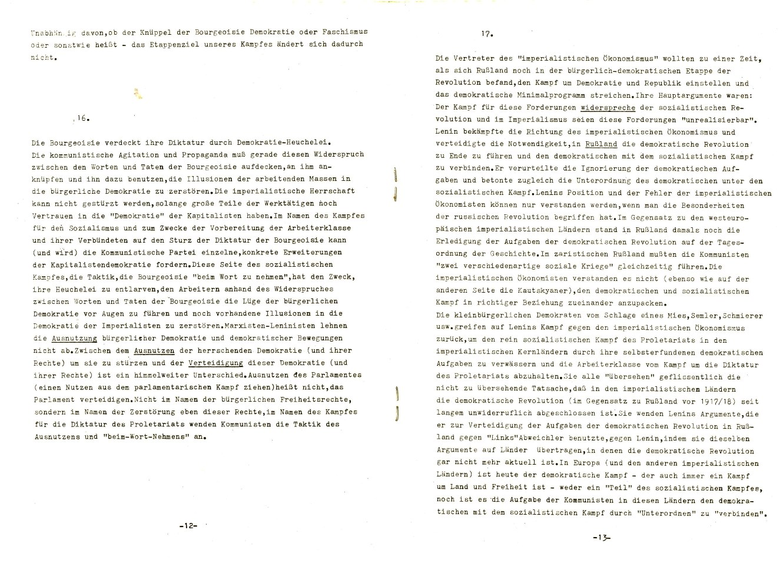 Muenchen_Kampf_dem_Revisionismus_1978_06_07