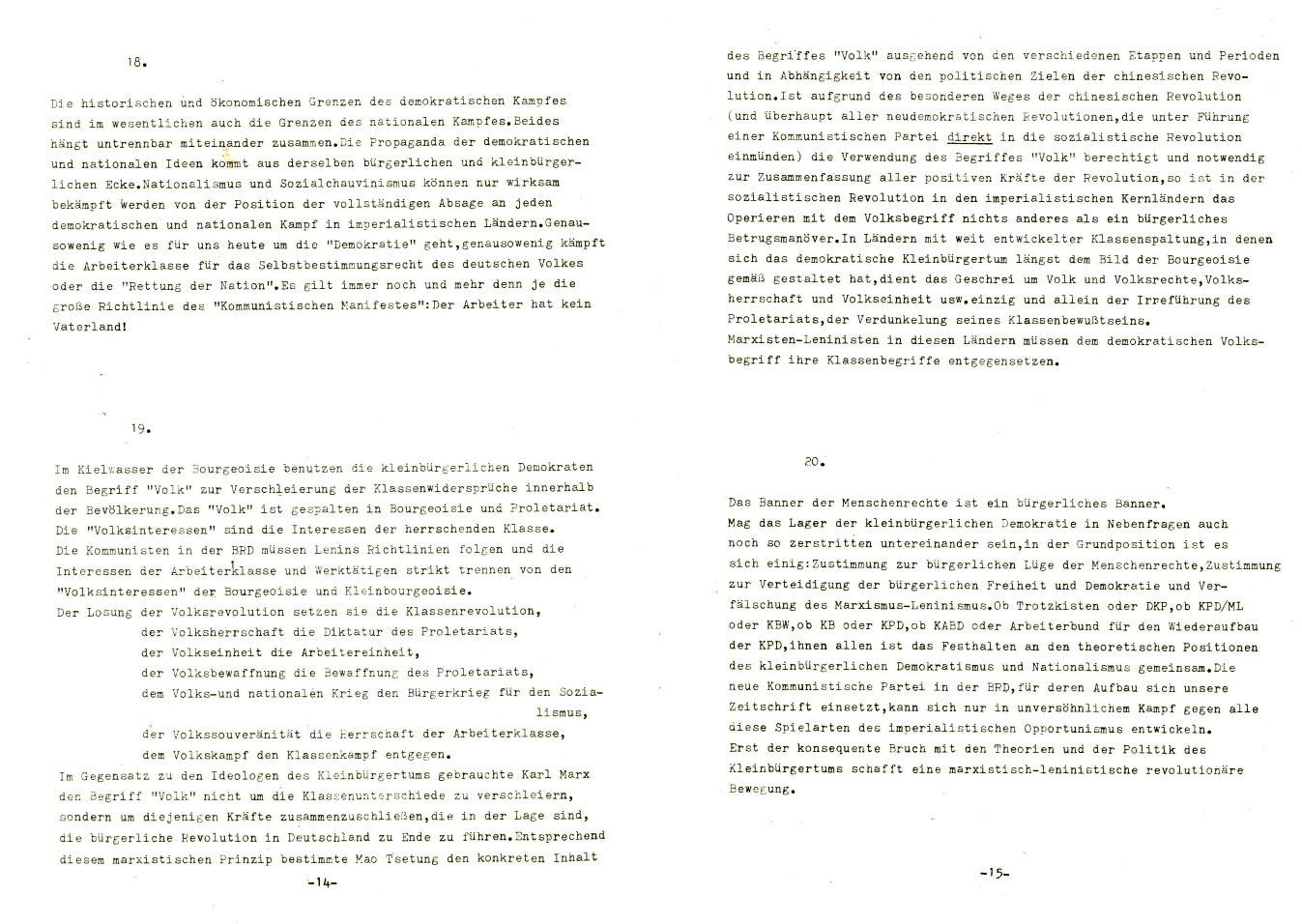 Muenchen_Kampf_dem_Revisionismus_1978_06_08
