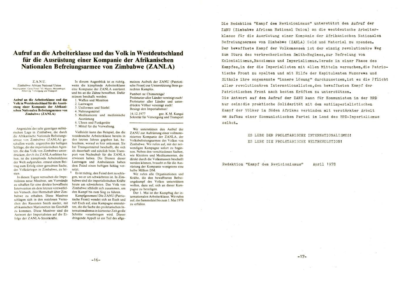 Muenchen_Kampf_dem_Revisionismus_1978_06_09
