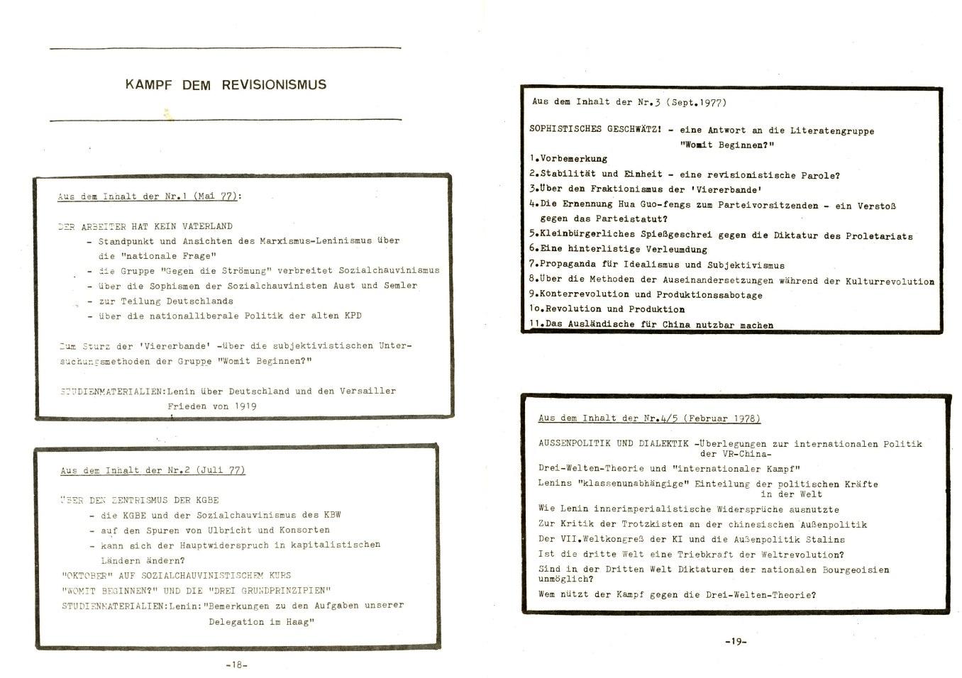 Muenchen_Kampf_dem_Revisionismus_1978_06_10