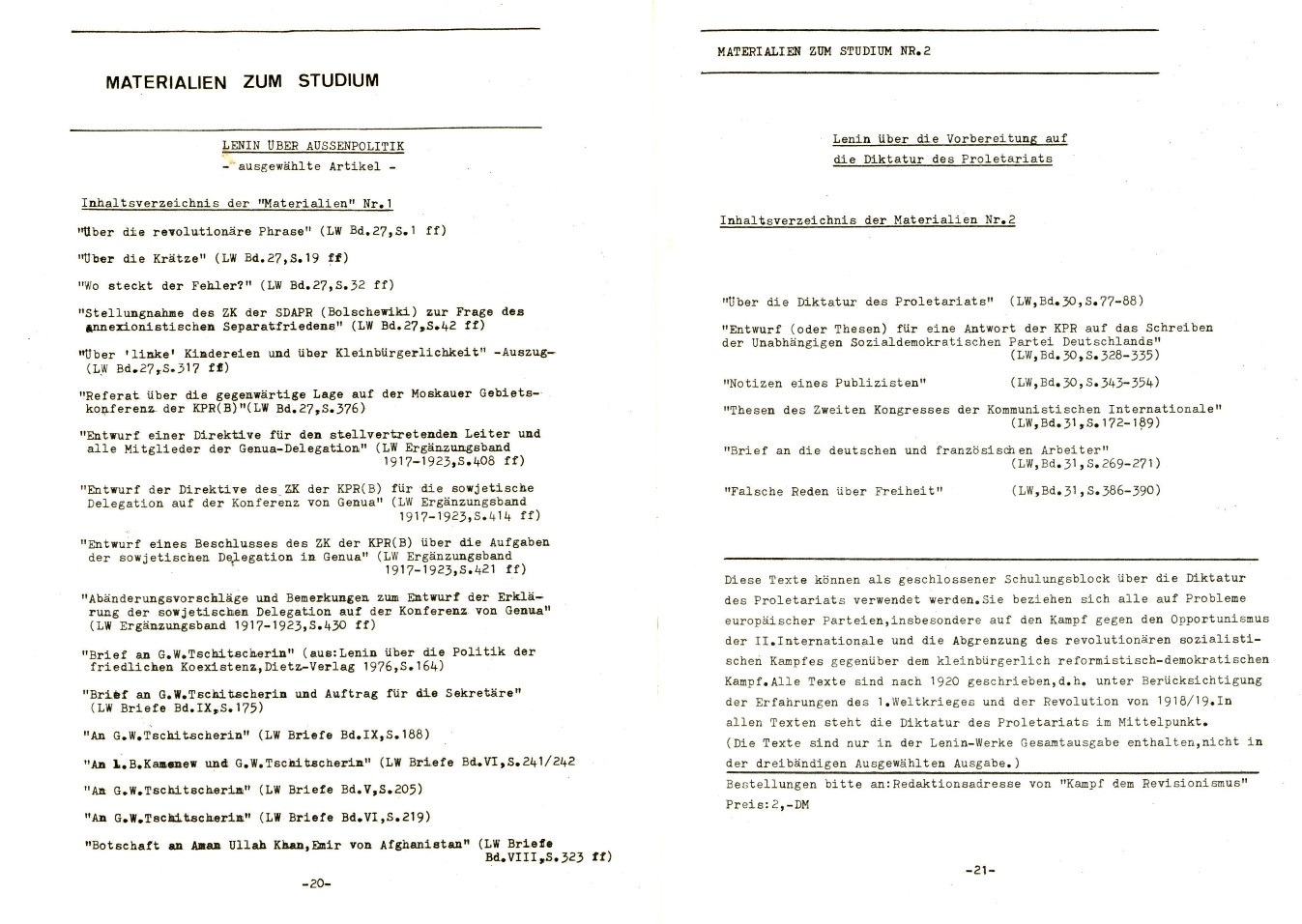 Muenchen_Kampf_dem_Revisionismus_1978_06_11