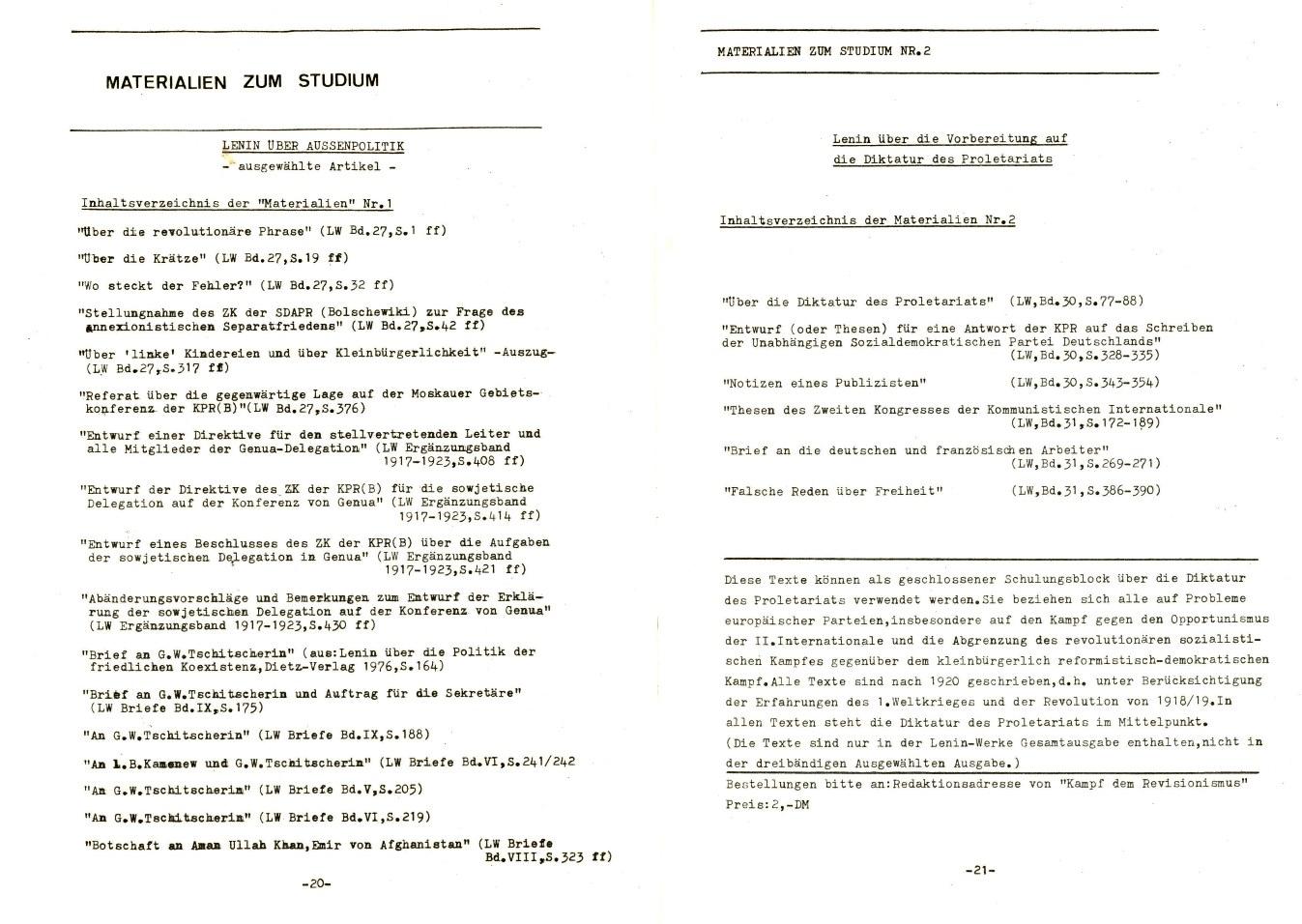 Muenchen_Kampf_dem_Revisionismus_1978_06_11