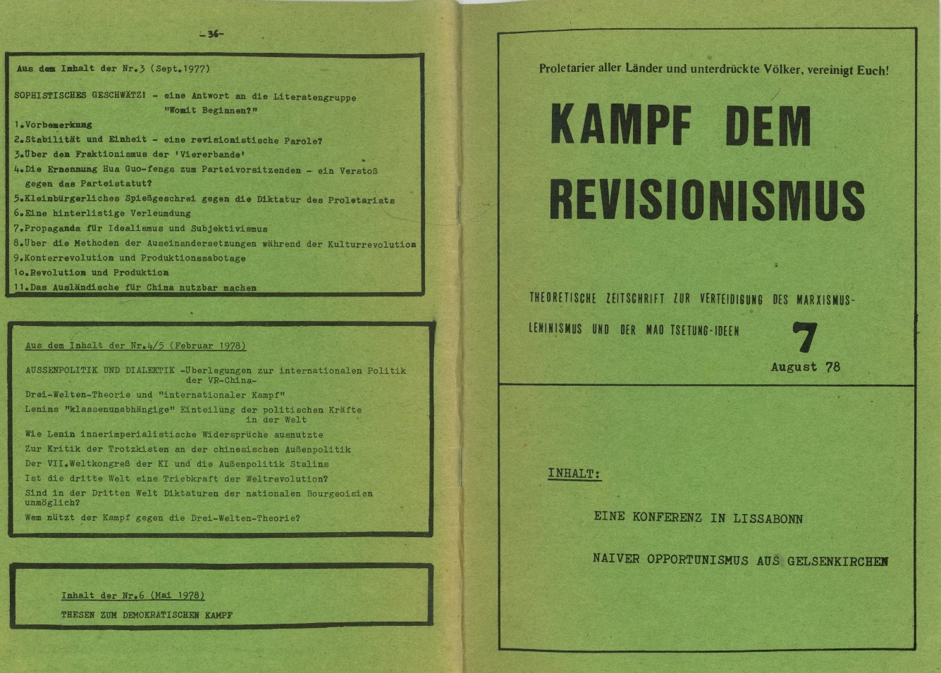 Muenchen_Kampf_dem_Revisionismus_1978_07_01