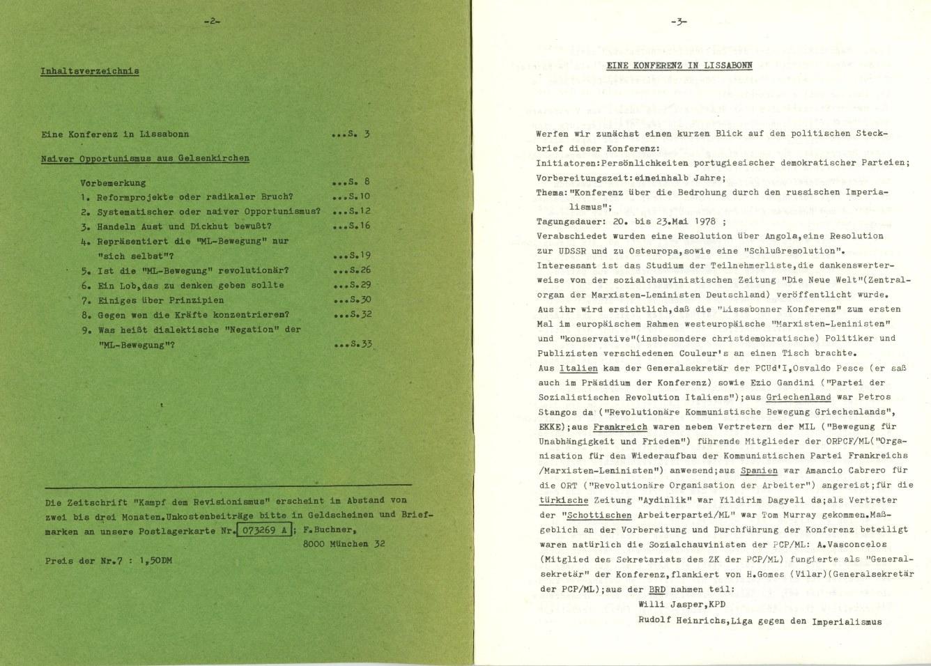 Muenchen_Kampf_dem_Revisionismus_1978_07_02