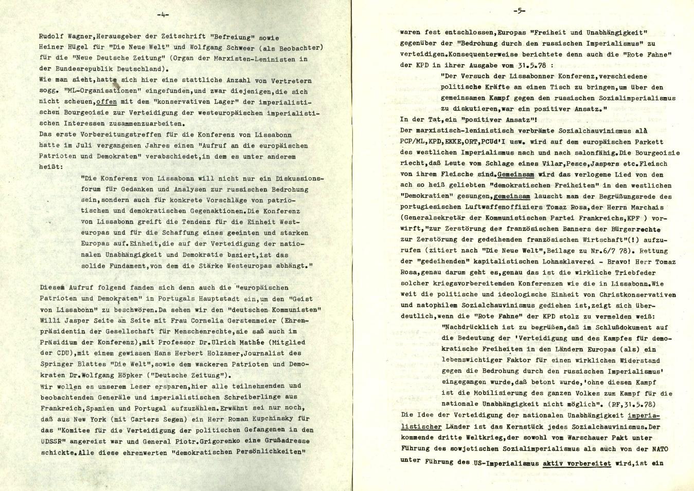 Muenchen_Kampf_dem_Revisionismus_1978_07_03