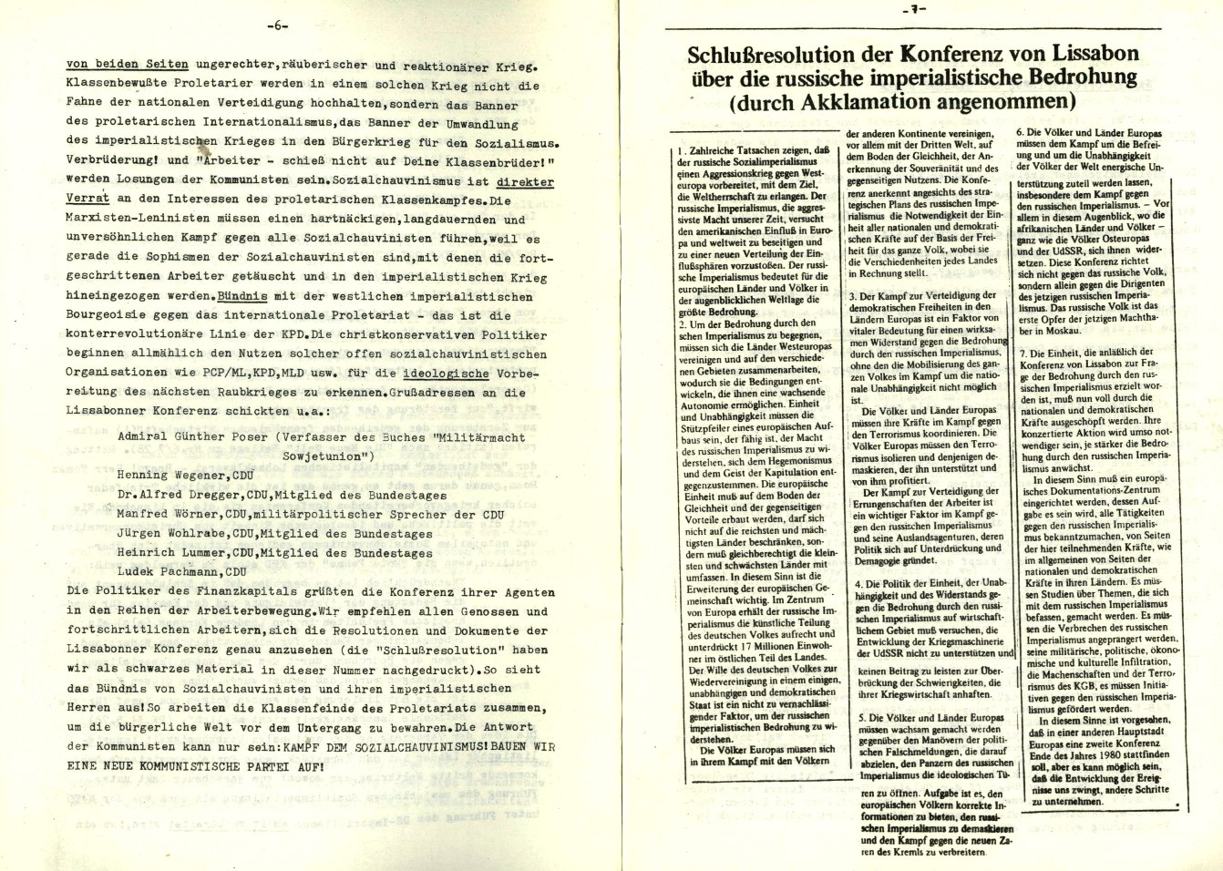Muenchen_Kampf_dem_Revisionismus_1978_07_04