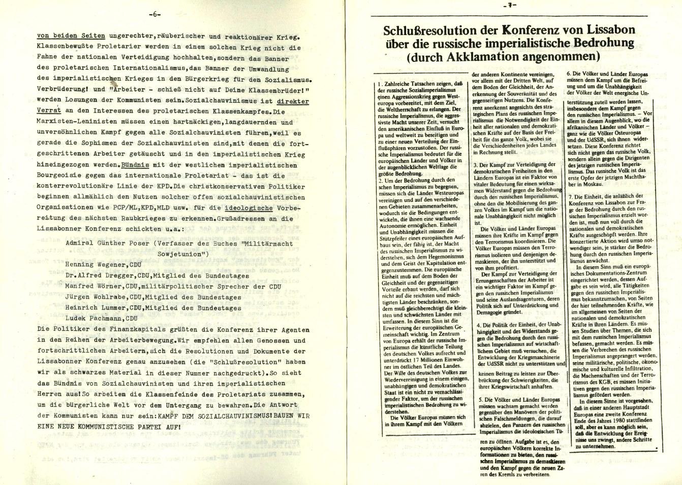 Muenchen_Kampf_dem_Revisionismus_1978_07_04