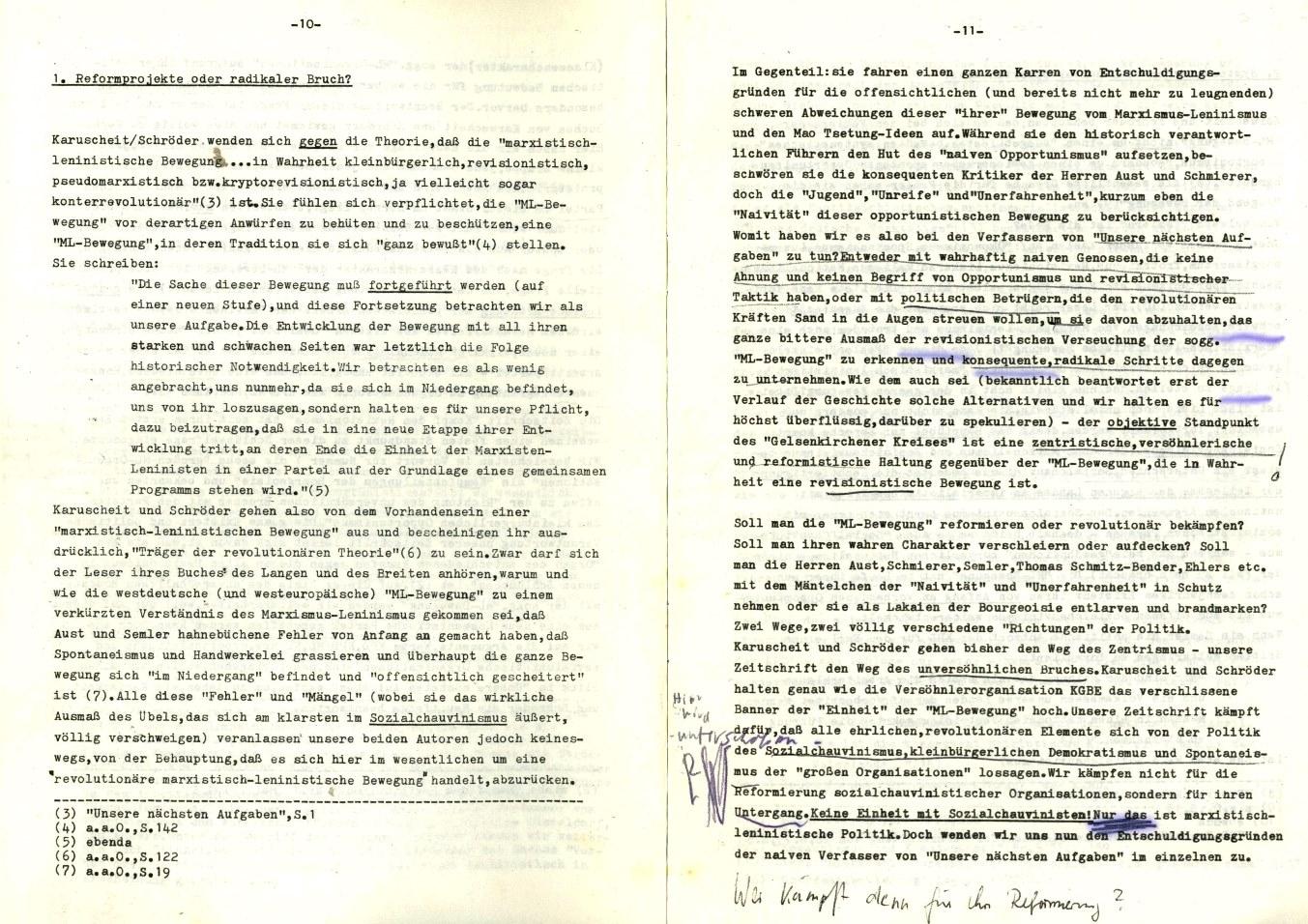 Muenchen_Kampf_dem_Revisionismus_1978_07_06