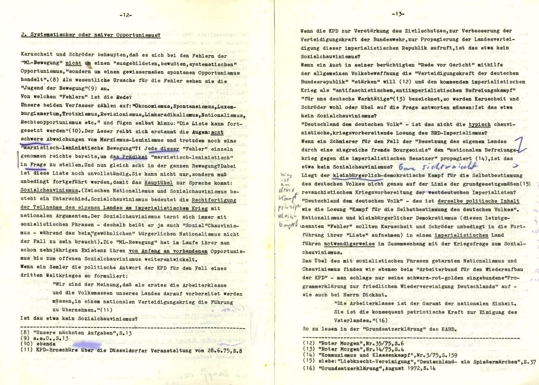 Muenchen_Kampf_dem_Revisionismus_1978_07_07
