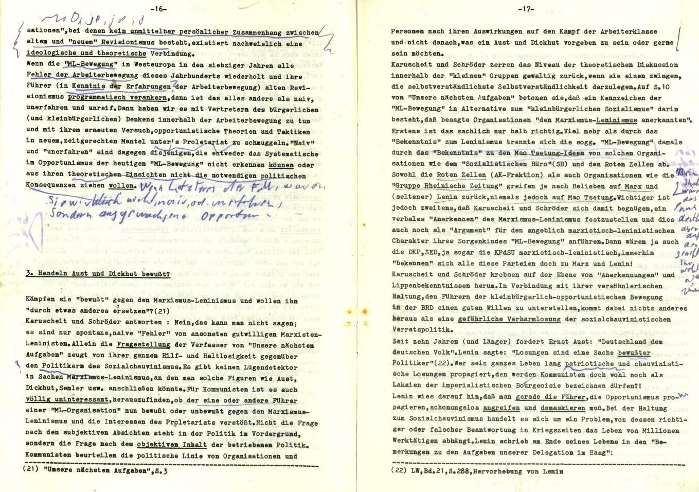 Muenchen_Kampf_dem_Revisionismus_1978_07_09