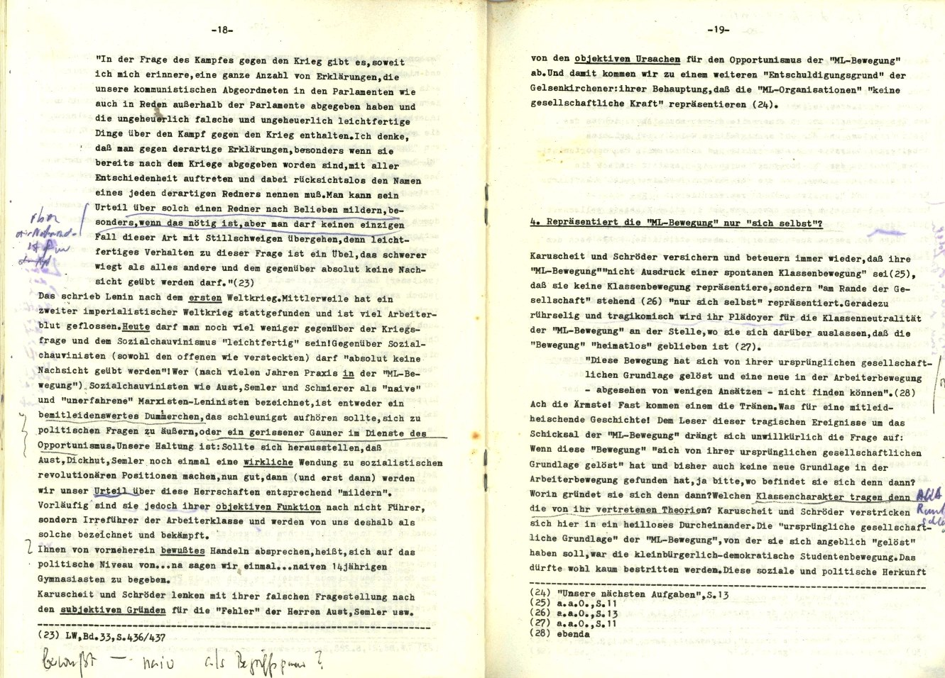Muenchen_Kampf_dem_Revisionismus_1978_07_10
