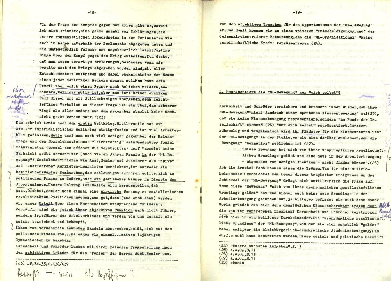Muenchen_Kampf_dem_Revisionismus_1978_07_10