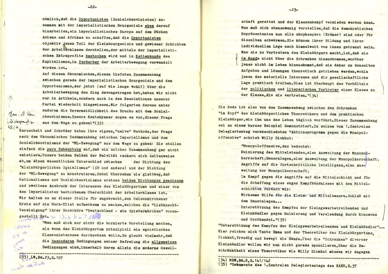 Muenchen_Kampf_dem_Revisionismus_1978_07_12
