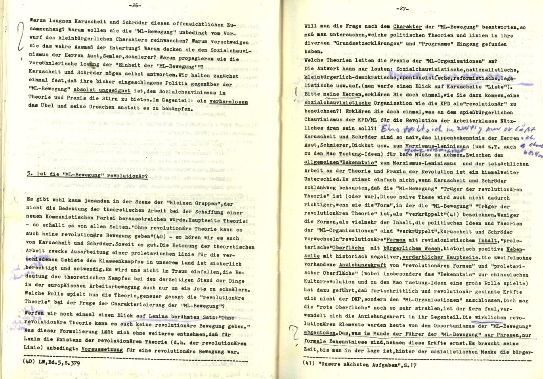 Muenchen_Kampf_dem_Revisionismus_1978_07_14