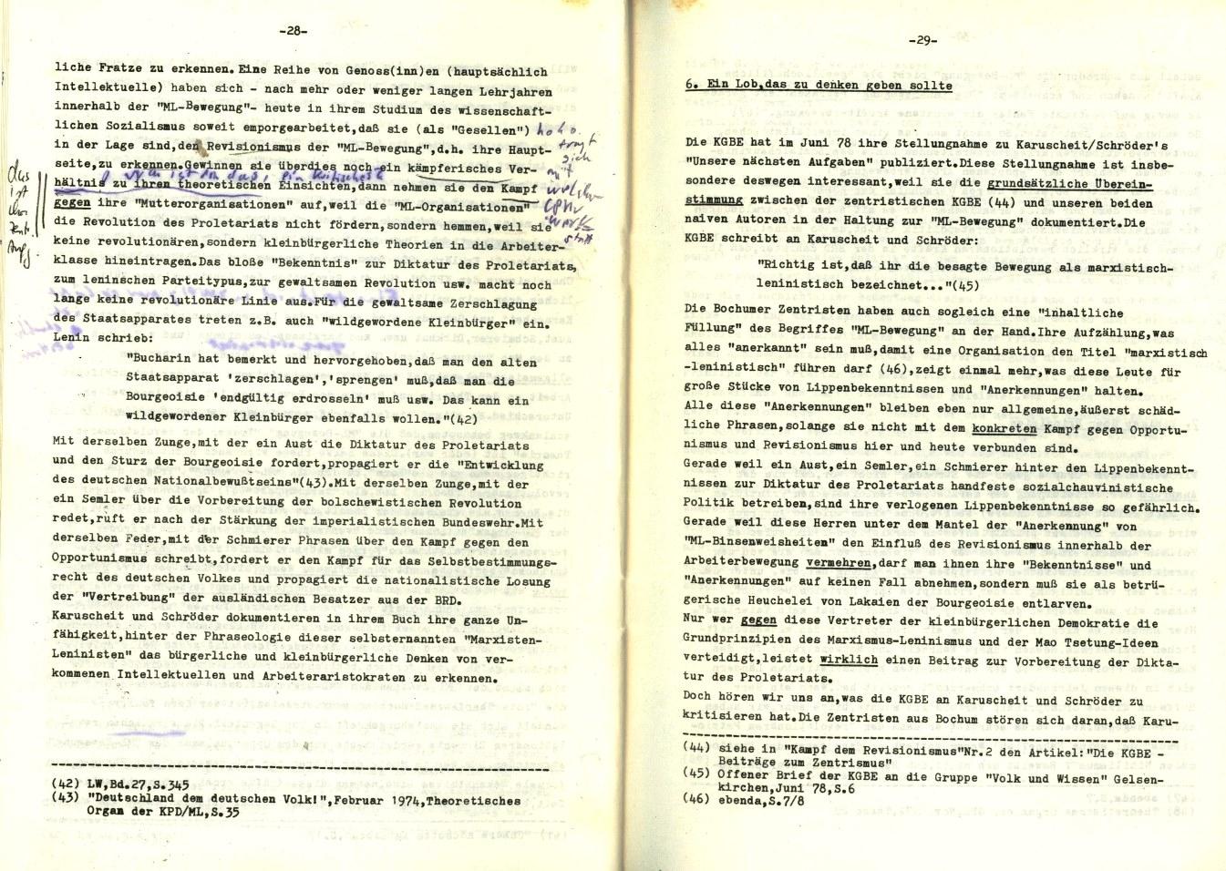 Muenchen_Kampf_dem_Revisionismus_1978_07_15