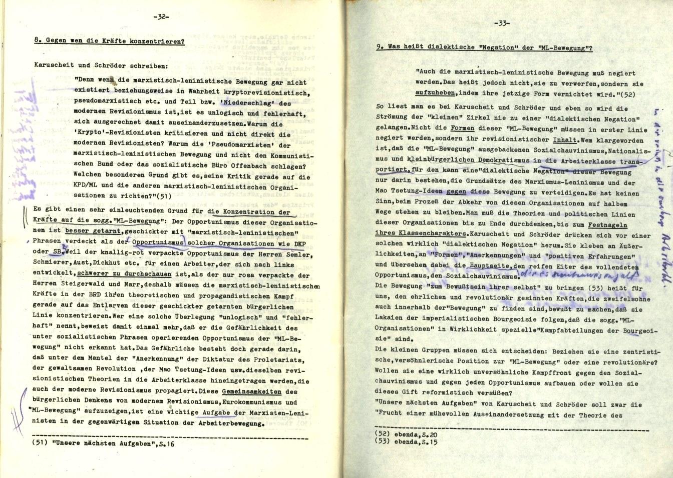Muenchen_Kampf_dem_Revisionismus_1978_07_17