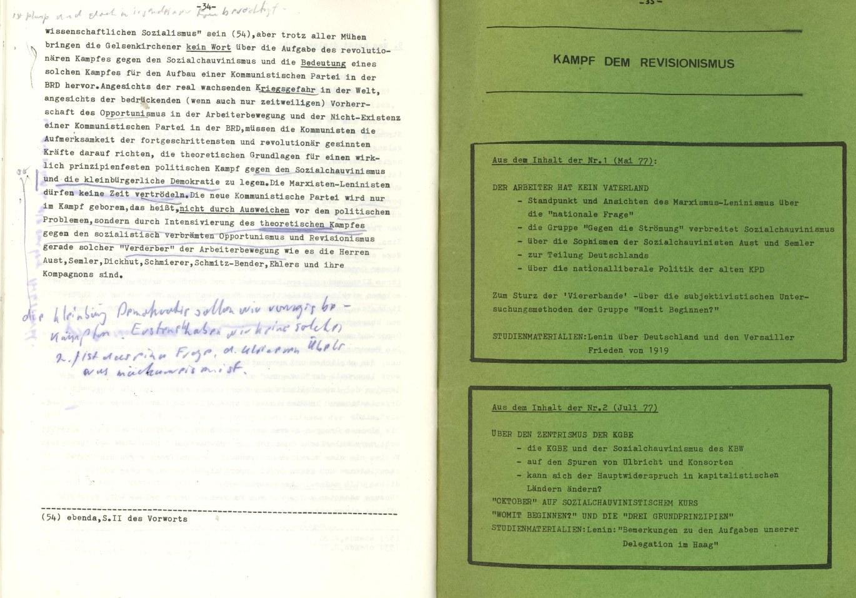 Muenchen_Kampf_dem_Revisionismus_1978_07_18