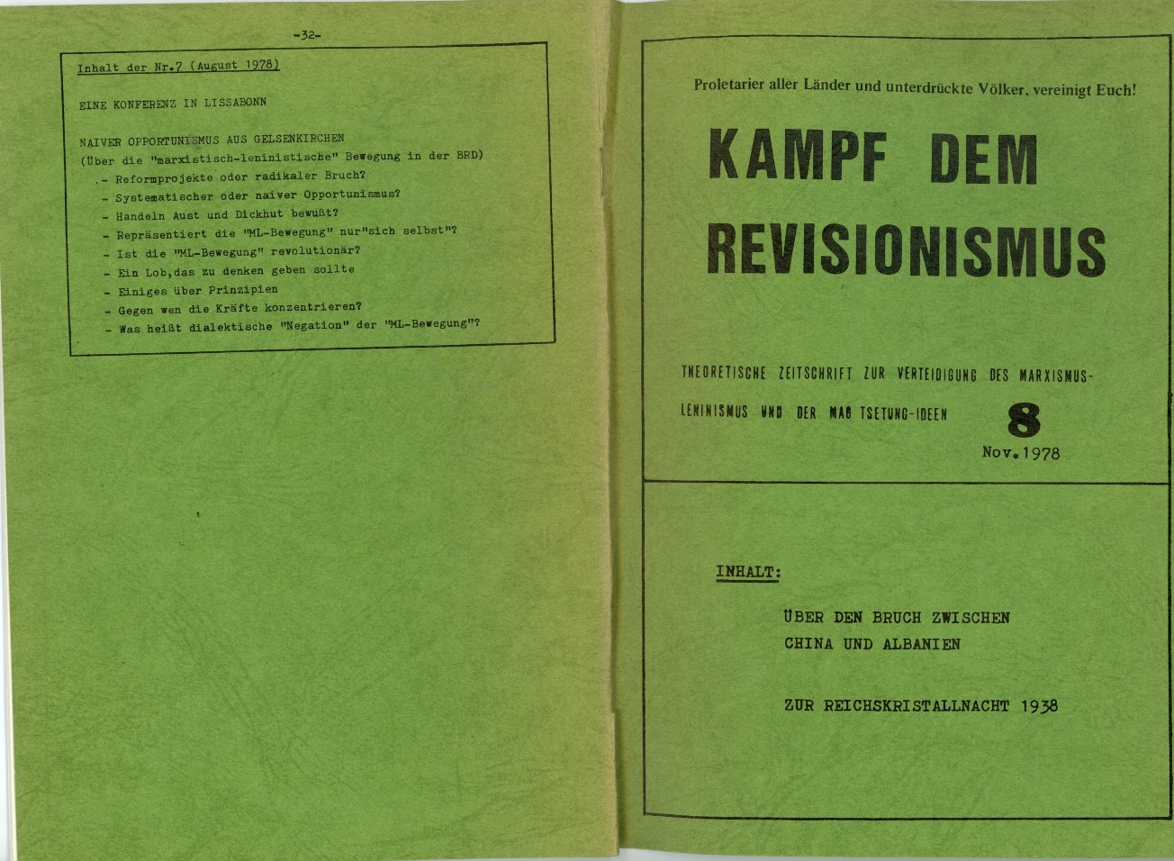 Muenchen_Kampf_dem_Revisionismus_1978_08_01