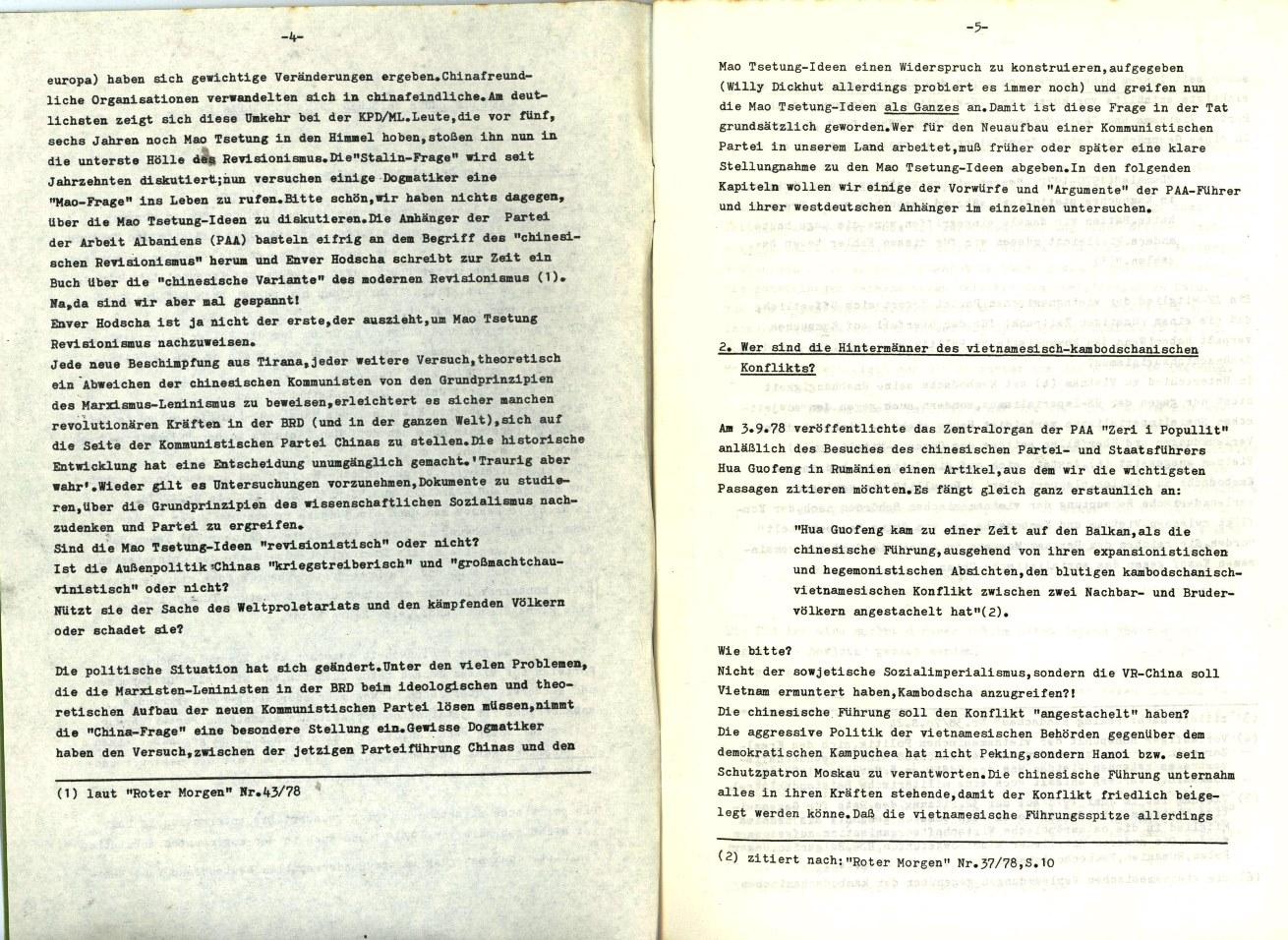 Muenchen_Kampf_dem_Revisionismus_1978_08_03