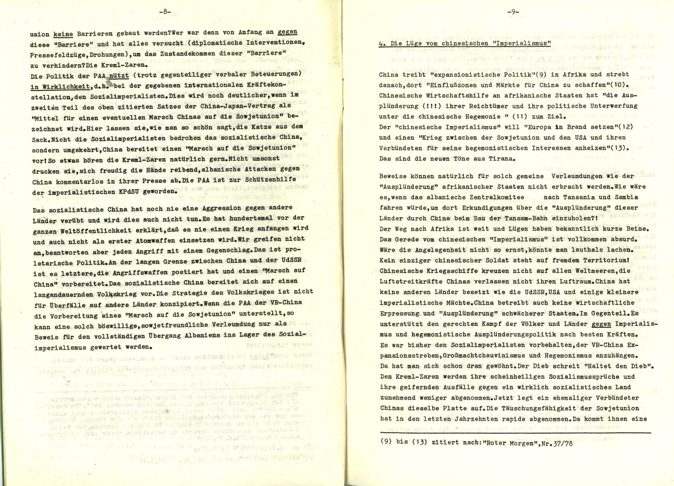 Muenchen_Kampf_dem_Revisionismus_1978_08_05