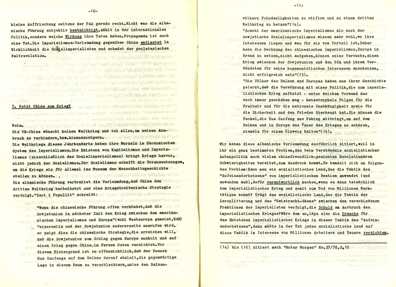 Muenchen_Kampf_dem_Revisionismus_1978_08_06