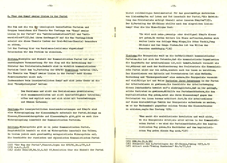 Muenchen_Kampf_dem_Revisionismus_1978_08_09