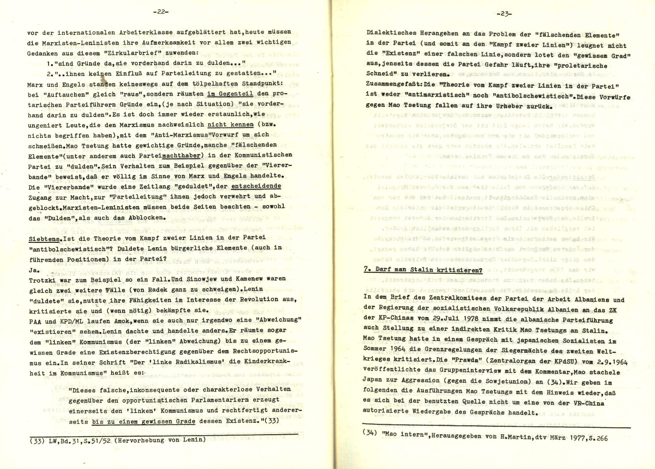 Muenchen_Kampf_dem_Revisionismus_1978_08_12