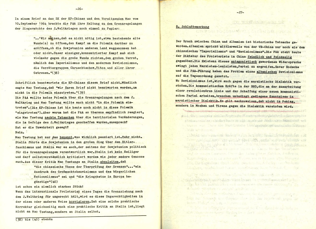 Muenchen_Kampf_dem_Revisionismus_1978_08_14