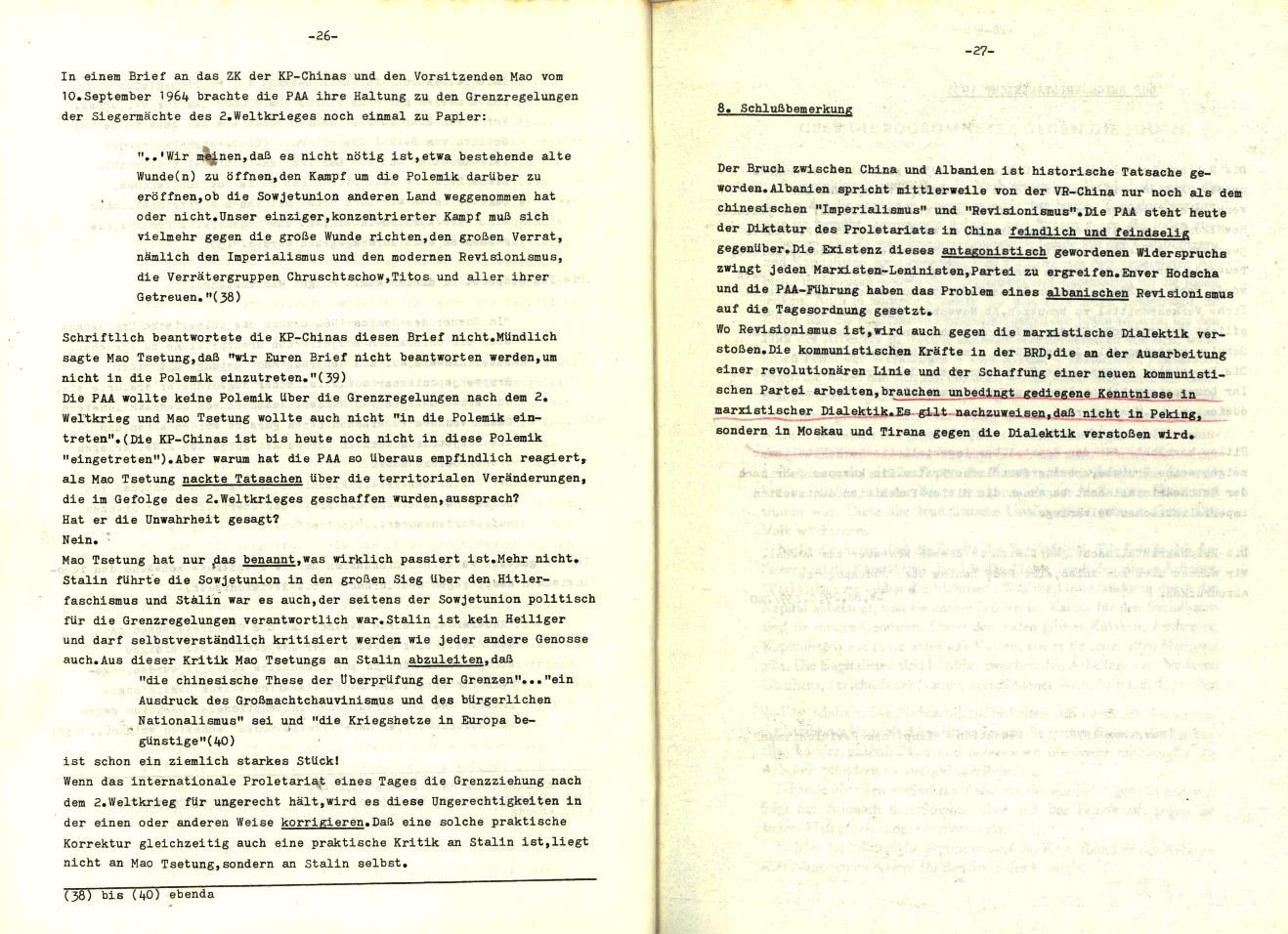 Muenchen_Kampf_dem_Revisionismus_1978_08_14