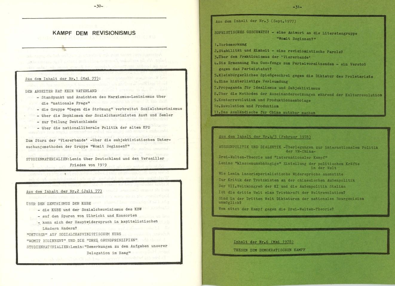 Muenchen_Kampf_dem_Revisionismus_1978_08_16