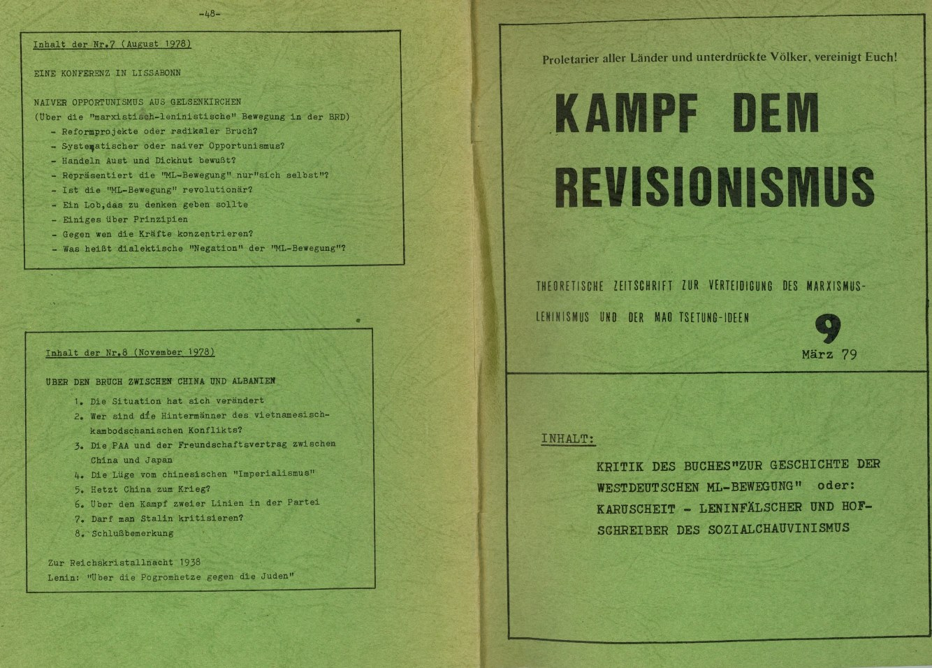 Muenchen_Kampf_dem_Revisionismus_1979_09_01