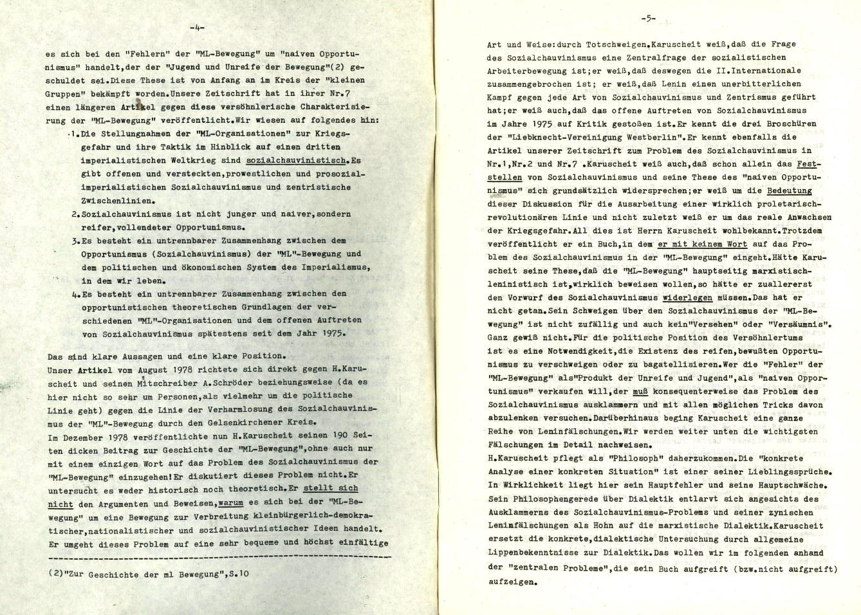 Muenchen_Kampf_dem_Revisionismus_1979_09_03