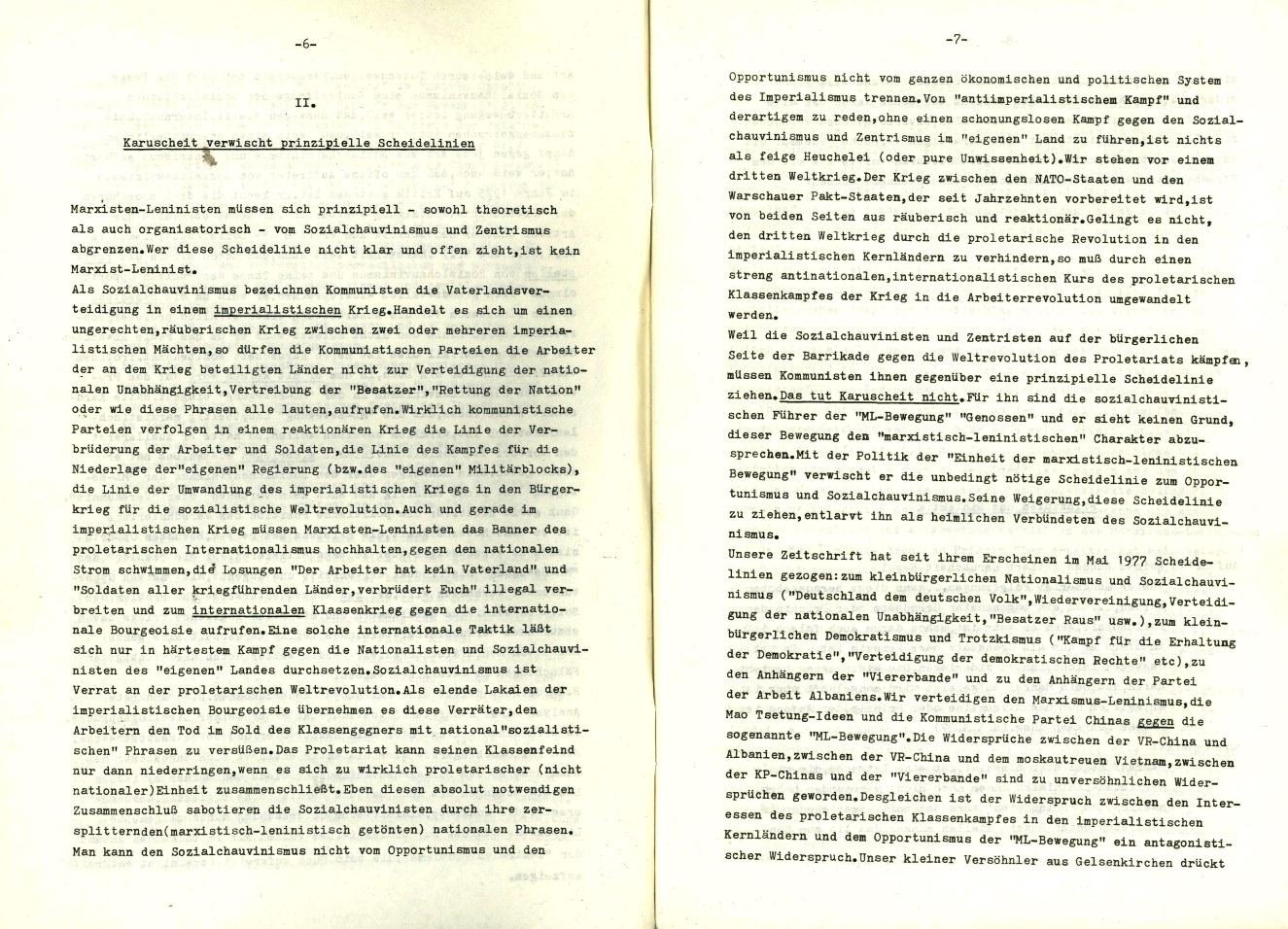 Muenchen_Kampf_dem_Revisionismus_1979_09_04