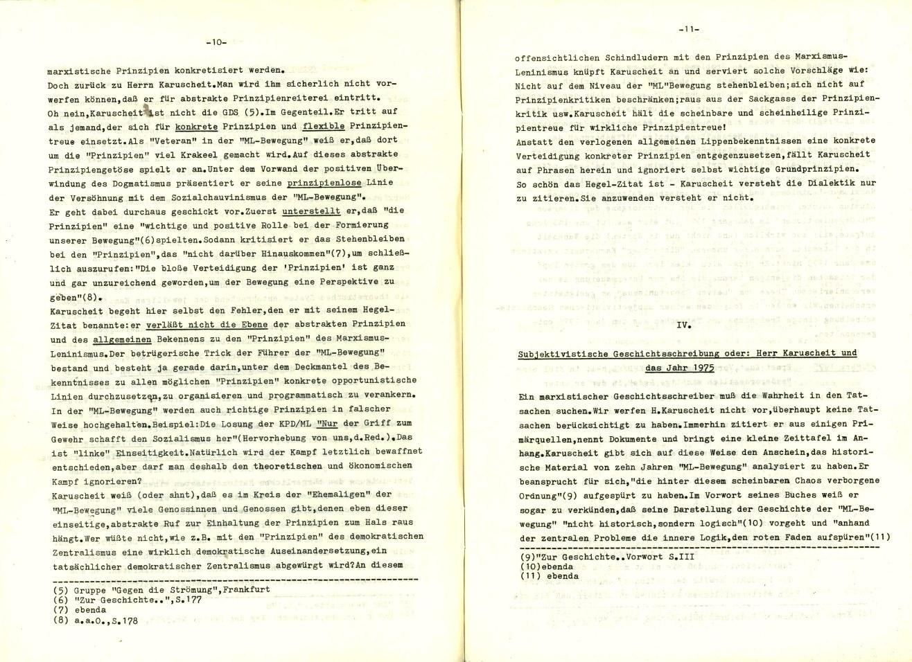 Muenchen_Kampf_dem_Revisionismus_1979_09_06