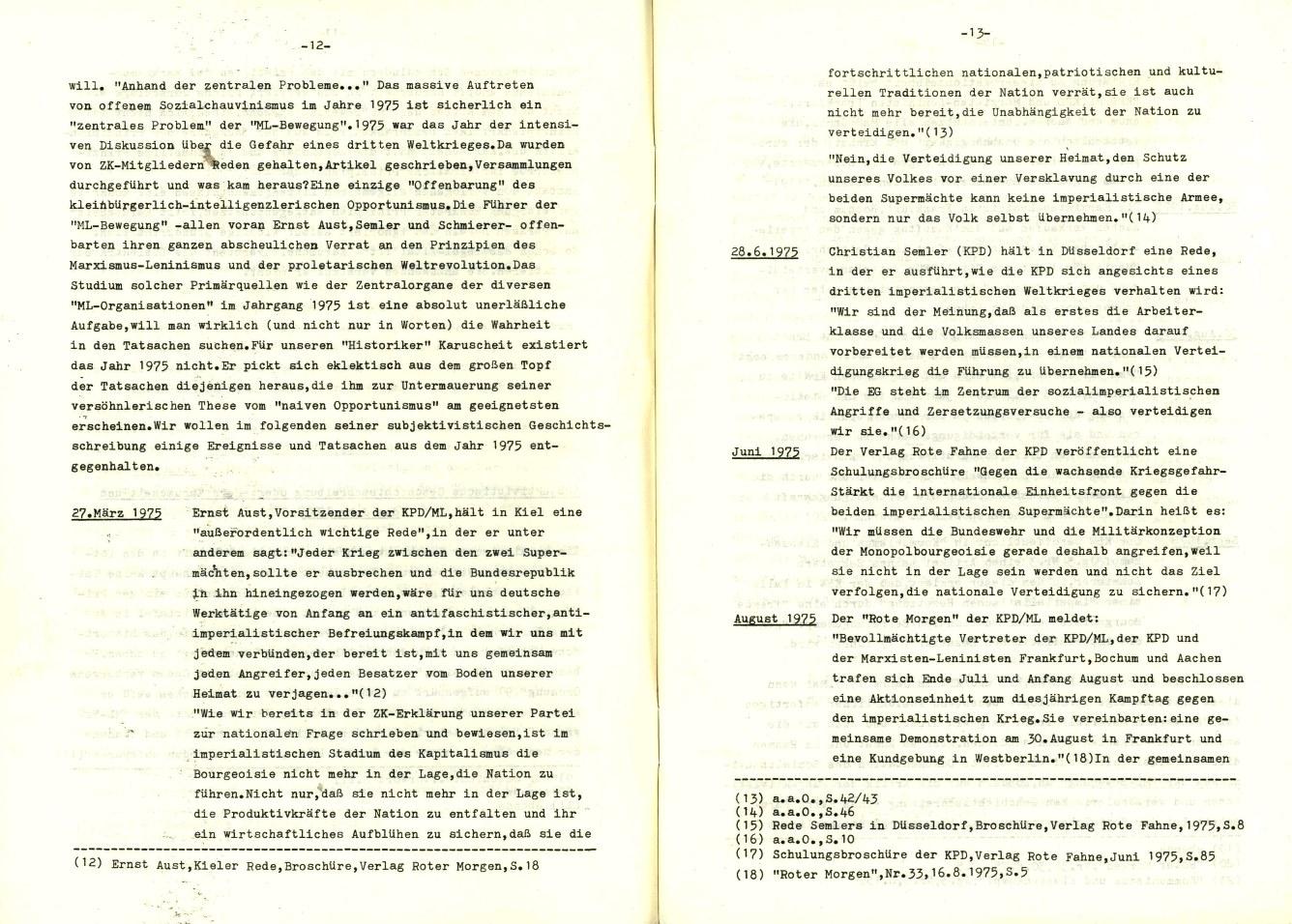 Muenchen_Kampf_dem_Revisionismus_1979_09_07