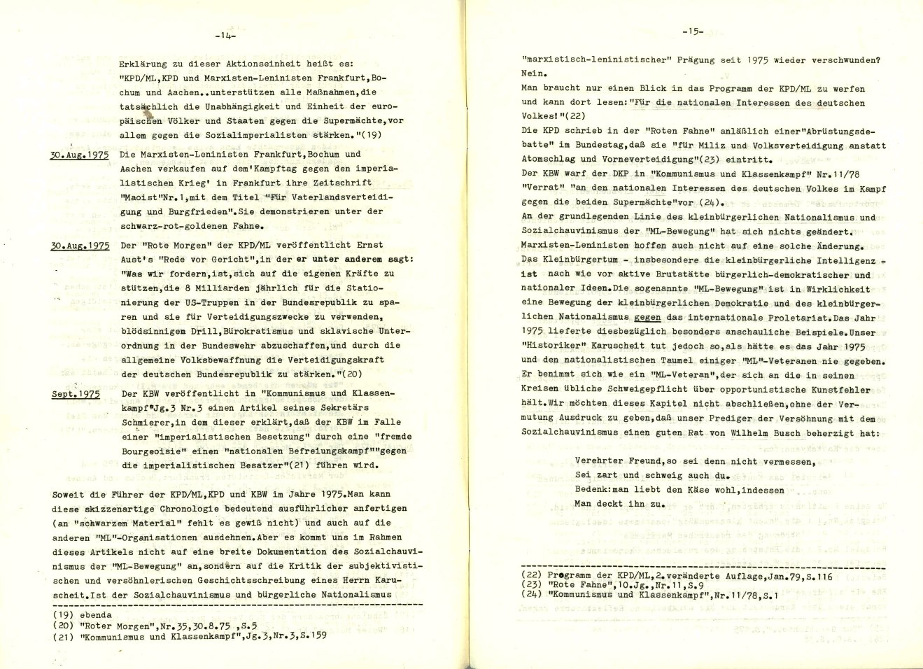 Muenchen_Kampf_dem_Revisionismus_1979_09_08