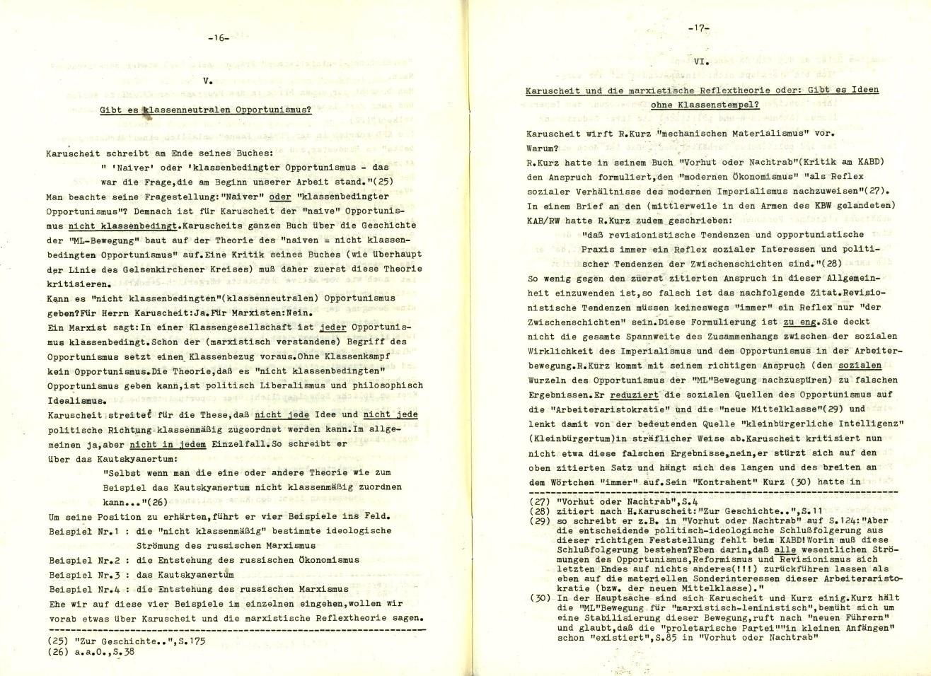 Muenchen_Kampf_dem_Revisionismus_1979_09_09