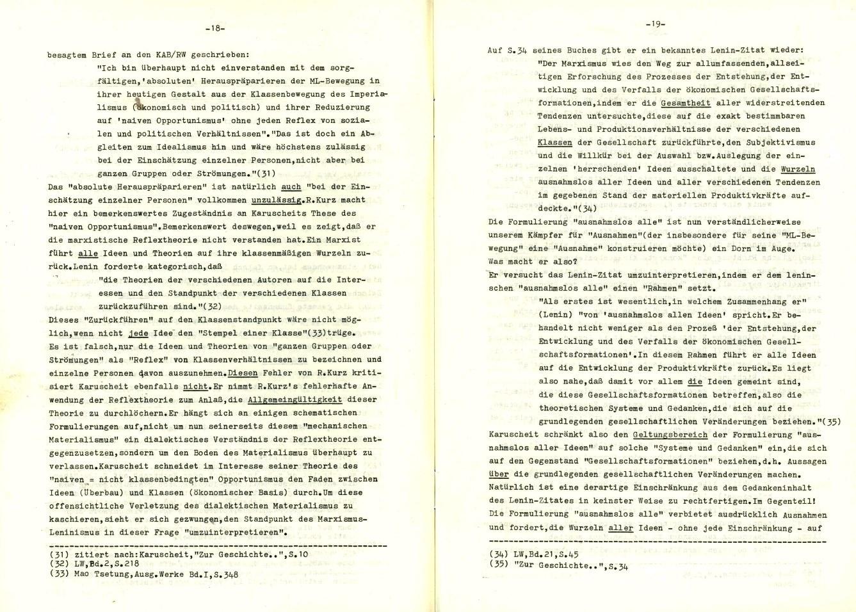 Muenchen_Kampf_dem_Revisionismus_1979_09_10
