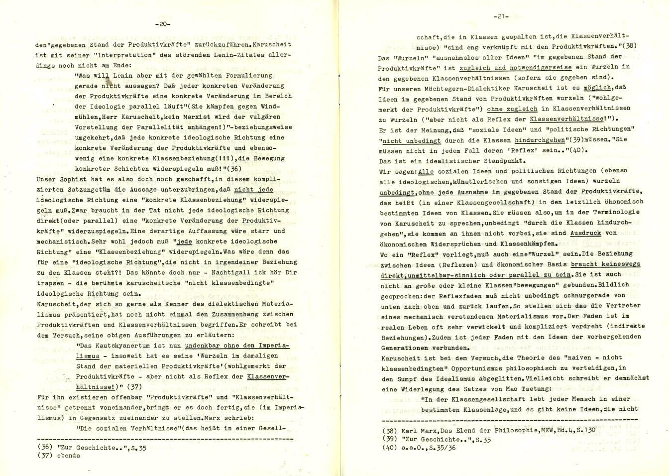 Muenchen_Kampf_dem_Revisionismus_1979_09_11