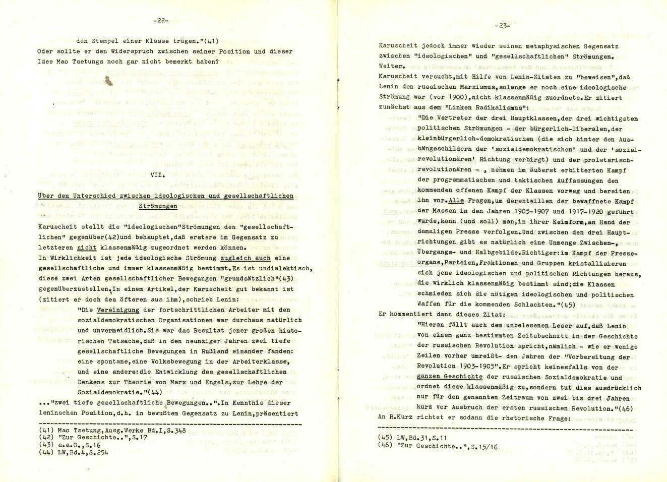Muenchen_Kampf_dem_Revisionismus_1979_09_12