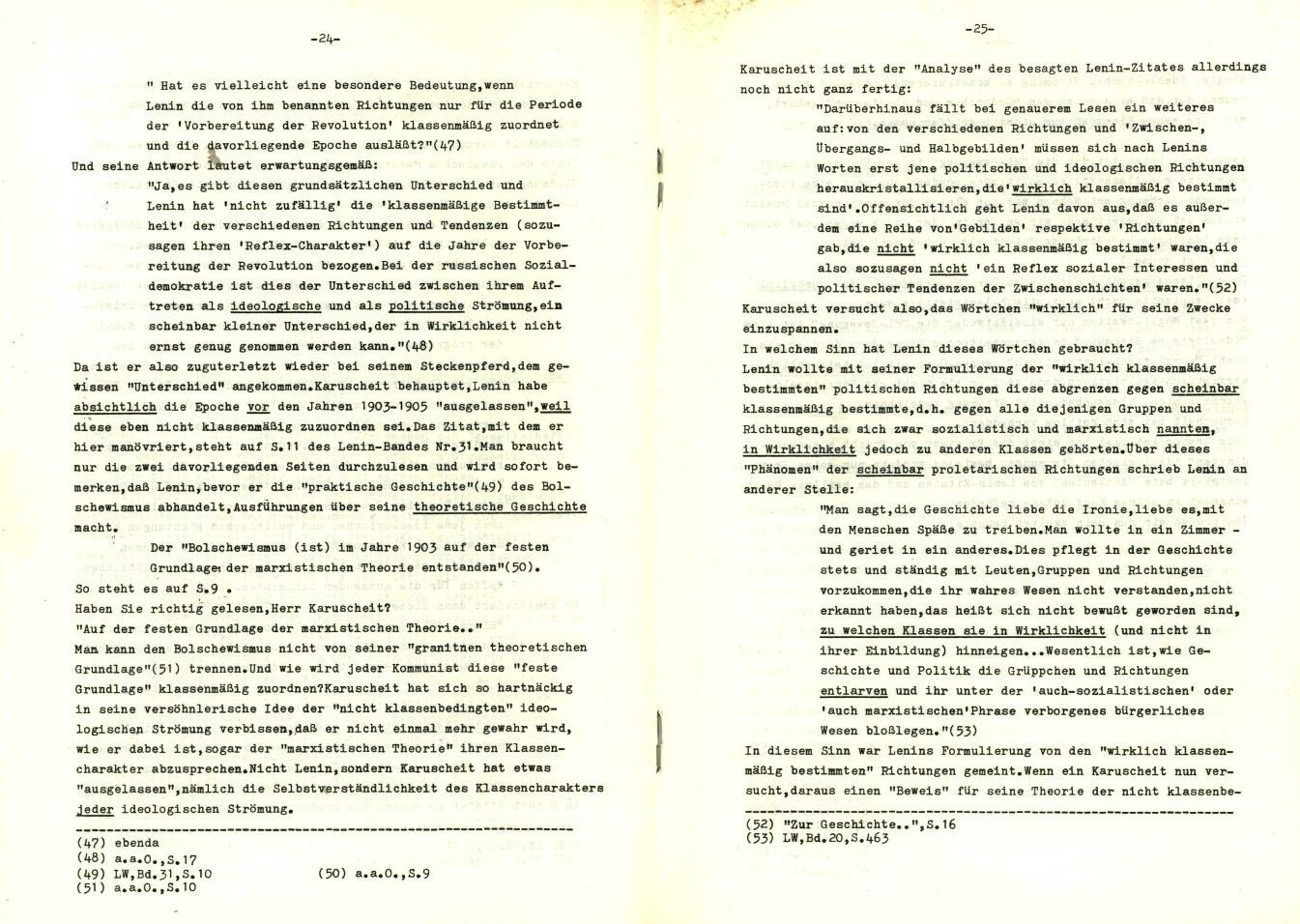 Muenchen_Kampf_dem_Revisionismus_1979_09_13