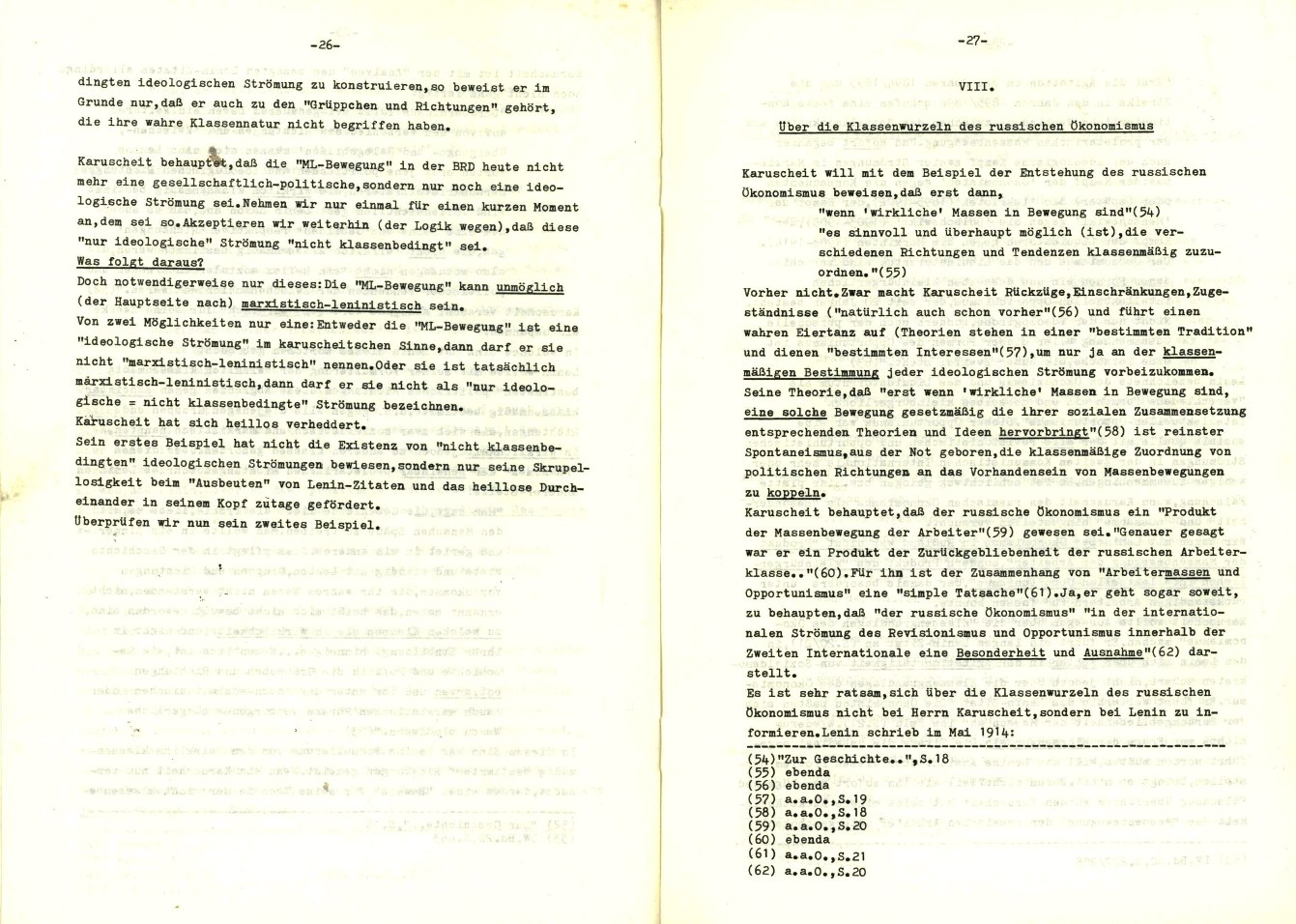 Muenchen_Kampf_dem_Revisionismus_1979_09_14