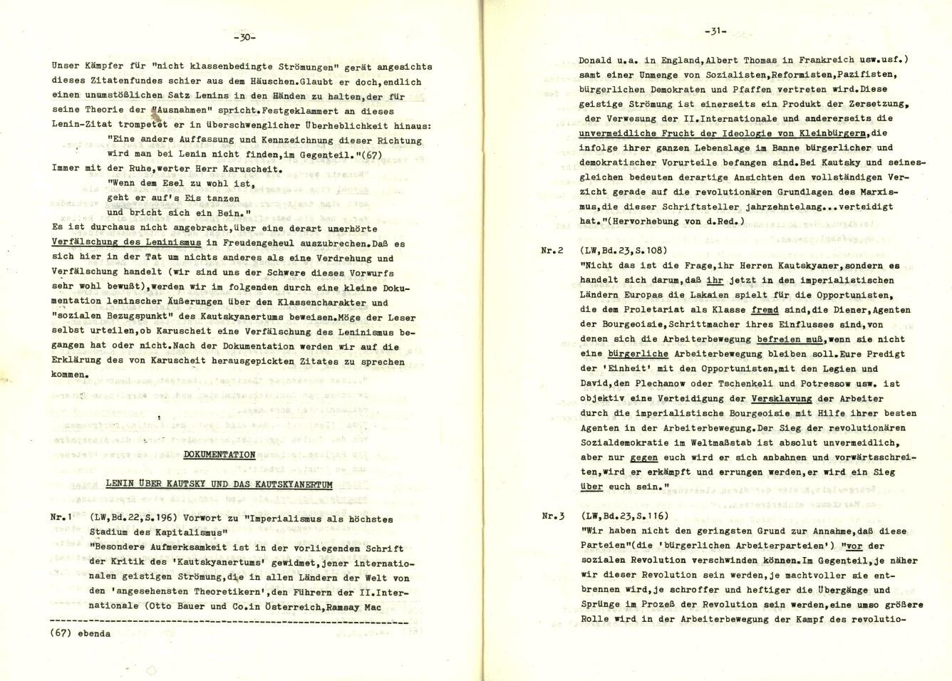 Muenchen_Kampf_dem_Revisionismus_1979_09_16