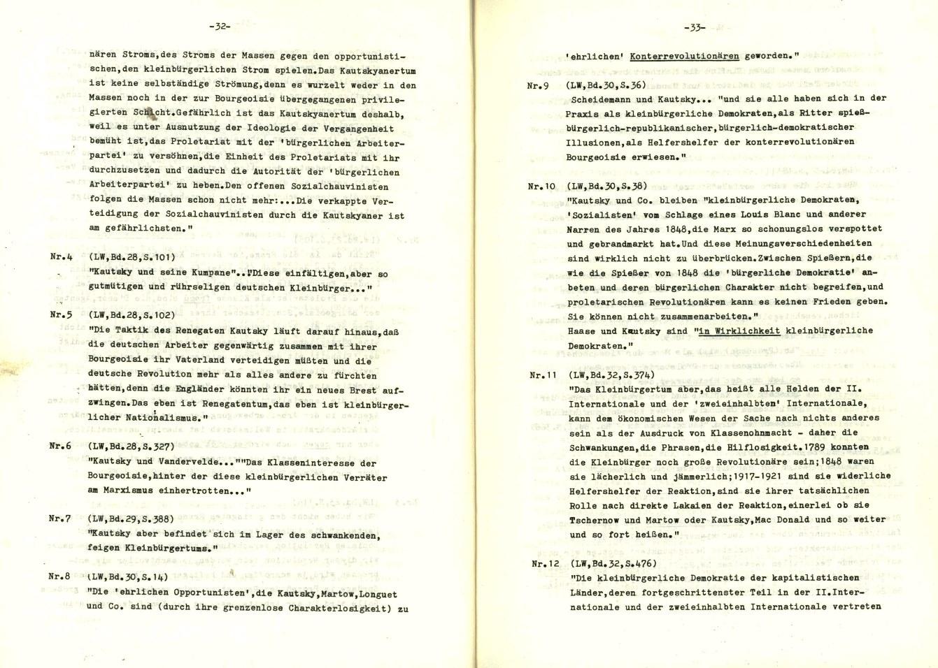 Muenchen_Kampf_dem_Revisionismus_1979_09_17